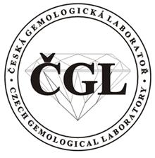 Česká gemologická laboratoř